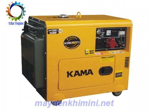 may-phat-dien-kama