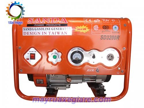 may-phat-dien-sanda-3200