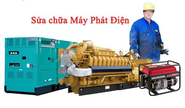sua-chua-may-phat-dien