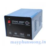 may phun suong fog2807