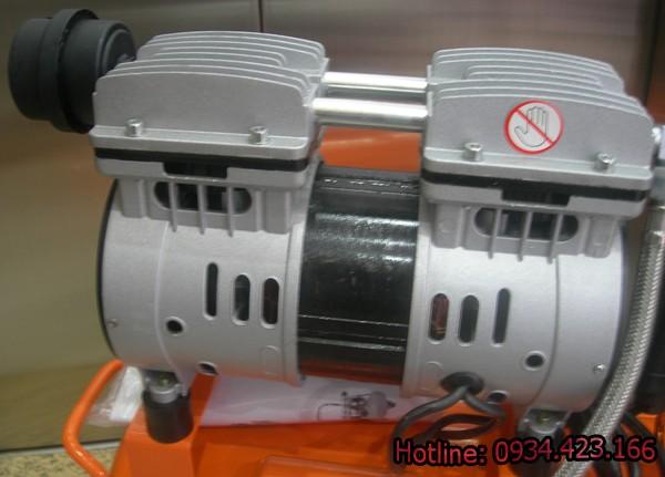 máy nén khí đài loan giá rẻ