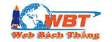 Logo Web Bach Thang 1