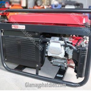 May Phat Dien Honda 2.4kw Anh 3000 1 Min