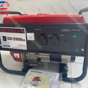 May Phat Dien Honda 2.4kw En 2900r2 1 Min