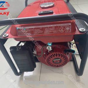 May Phat Dien Honda 2.4kw En 2900r2 2 Min