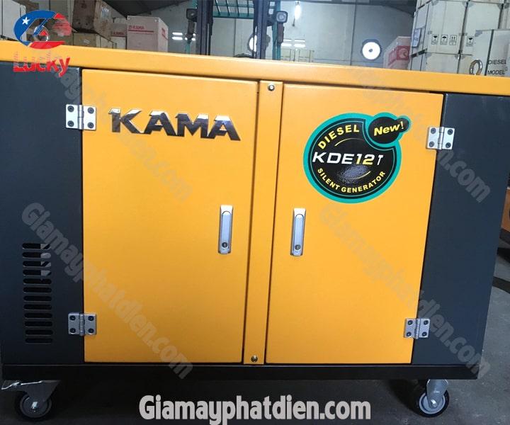 may-phat-dien-kama-9.5kw-kde12t-1