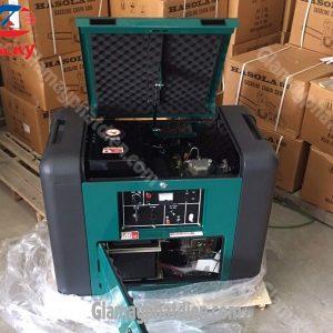 May Phat Dien Diesel Bmb7800e 70kva 1pha 2 Min