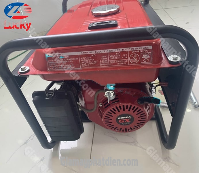 May Phat Dien Honda 5.5kw Co De En 7500r2 2 Min